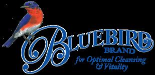 bluebird-logo-209x150