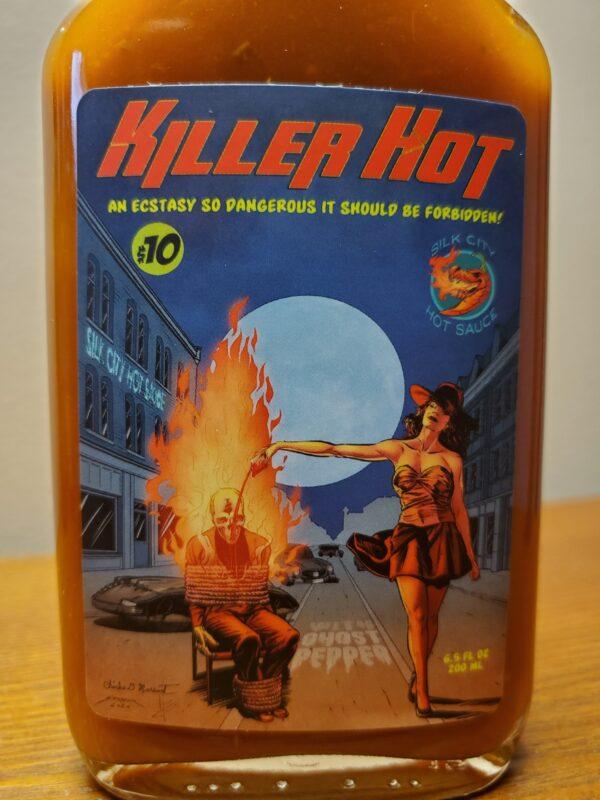killer_hot
